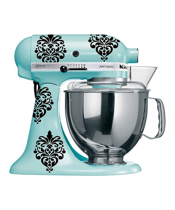 Kitchenaid Stand Mixer Accessory Set 214 best love kitchenaid images on pinterest | stand mixers, stand