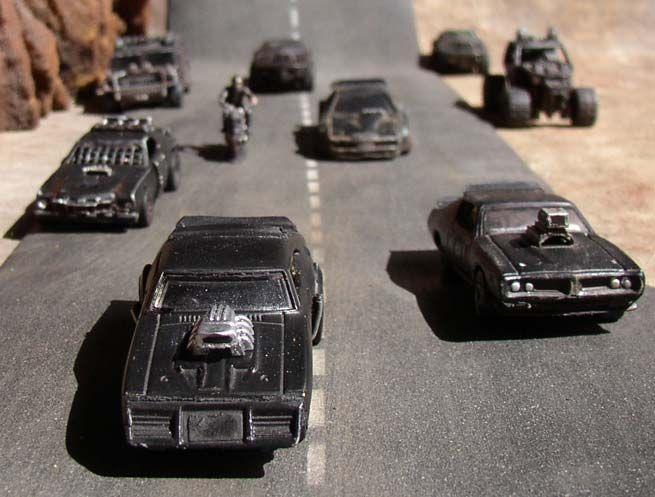 C F D C A E B C Diorama Ideas Matchbox Cars on Car Engine Drawings