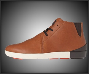 online store b222d 34951 ... Nike Air Ralston Mid ...