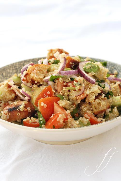 Quinoa-Brot-Salat-2-Kopie.jpg 500×750 pixel