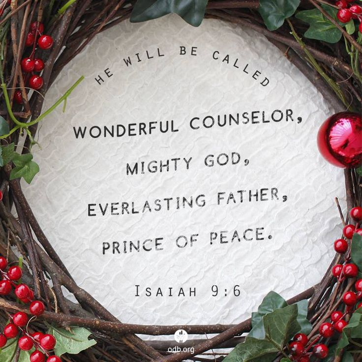 278 best BIBLE - Isaiah images on Pinterest | Bible scriptures ...