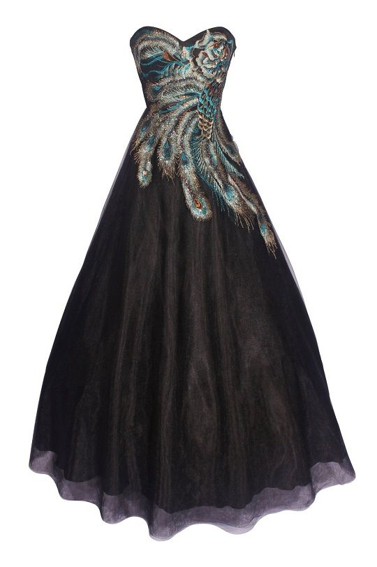 cheap peacock dress long formal dresses for teens size metallic peacock 1176