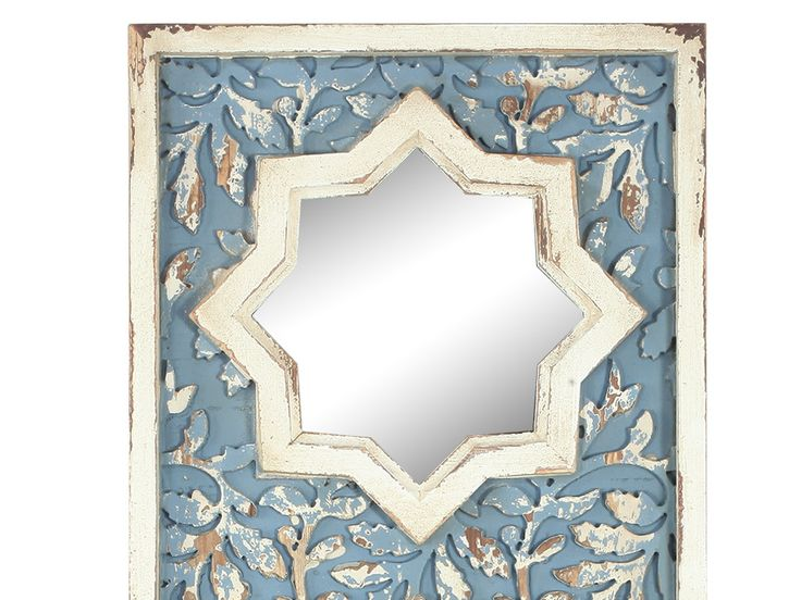 «Arteva Home» - Каталог - Настенные зеркала - Зеркало настенное 39 х 108 см