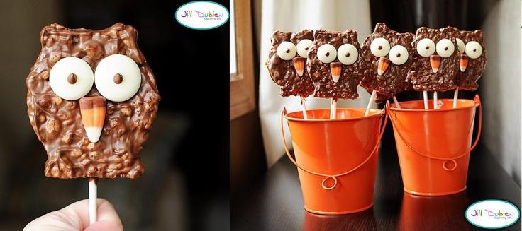 Owls, cupcakes and Kawaii: Bento and creative meals