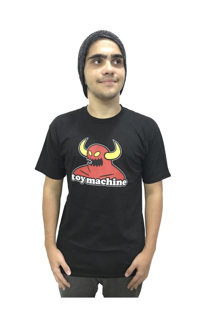 comprar camisetas th3 choice