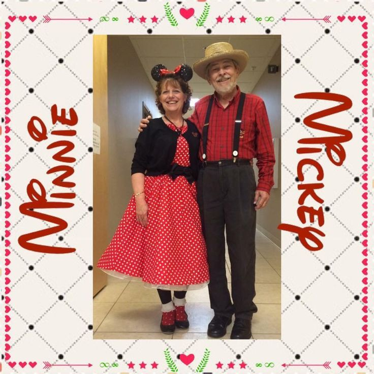 Couples Disneybounds, Mickey Mouse Disneybound & Minnie Mouse Disneybound (MBP cancer support group), Red Dress Disneybound, Lindy Bop Dress Disneybound, Disneybound Red, Disneybound Black, Disneybound White, Disneybound Polka Dots, Disneybound Plaid