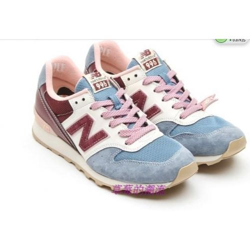 25 best ideas about new balance weinrot on pinterest new balance new balance 574 and new. Black Bedroom Furniture Sets. Home Design Ideas