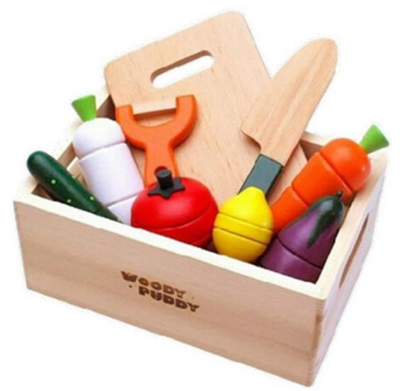 Buy colourful Pretend Toy online from All 4 Kids at reasonable cost in Victoria.