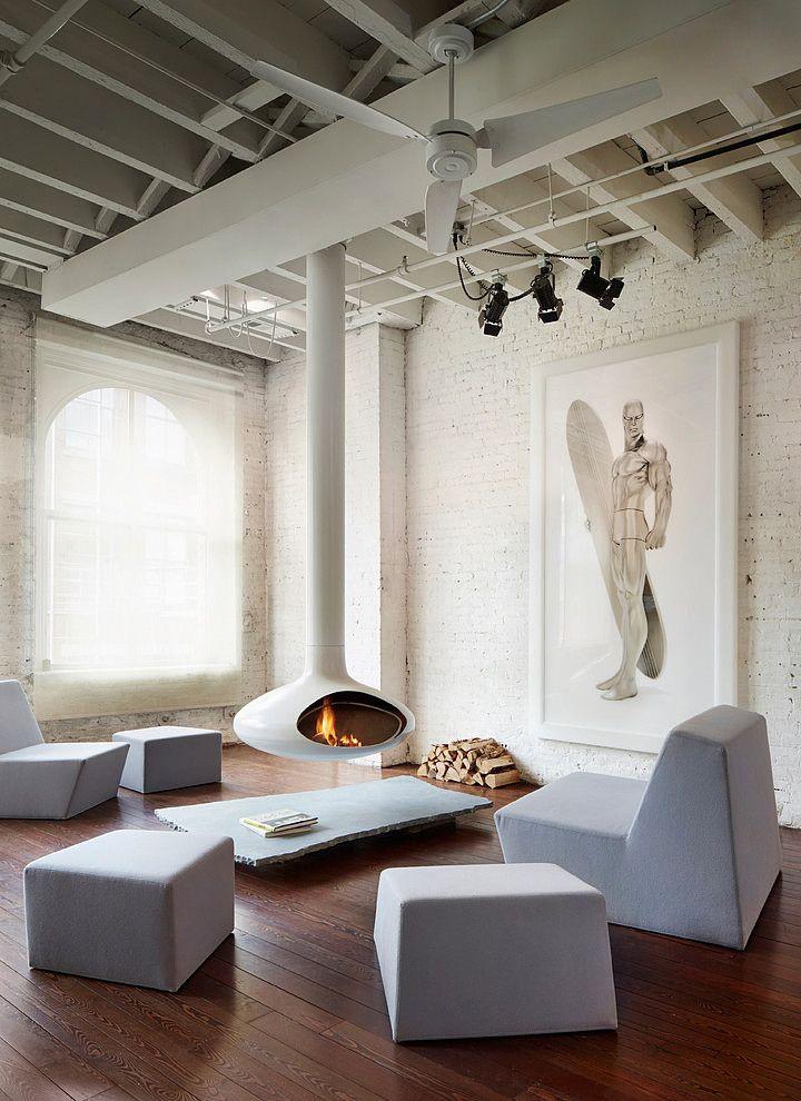 Safe Room Design: 169 Best Modern Interiors Images On Pinterest