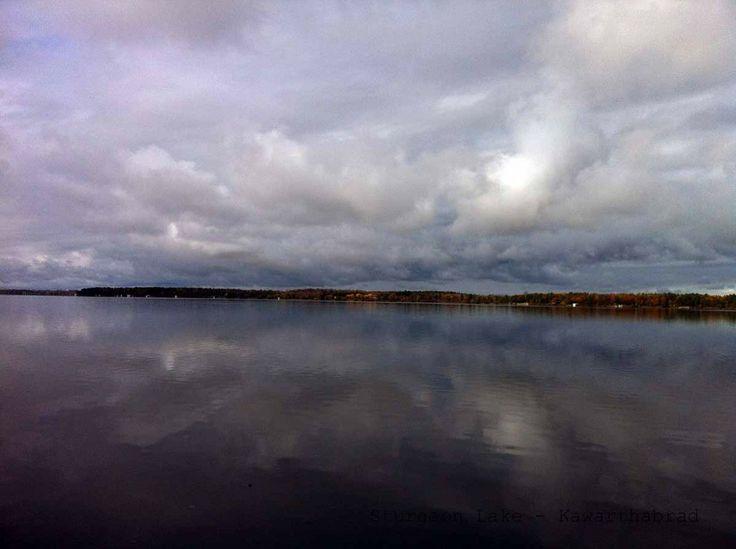 Sturgeon Lake Waterfront Selling Prices | Bobcaygeon Real EstateBobcaygeon Real Estate