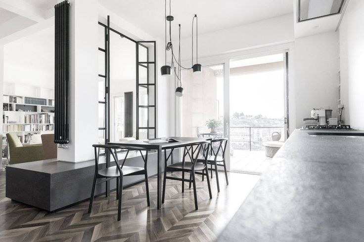 Valerie chair | Private House   #interior #homedecor #living