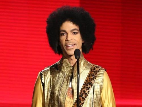 Prince's death, Day 13: Latest news and tributes #Prince... #Prince: Prince's death, Day 13: Latest news and tributes #Prince… #Prince