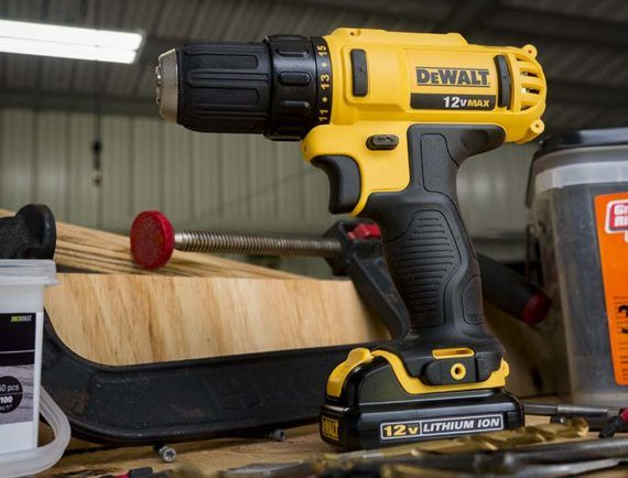 Best 12v Cordless Drill Head To Head Review Cauliflower Cordless Drill Reviews Dewalt Drill Cordless Drill