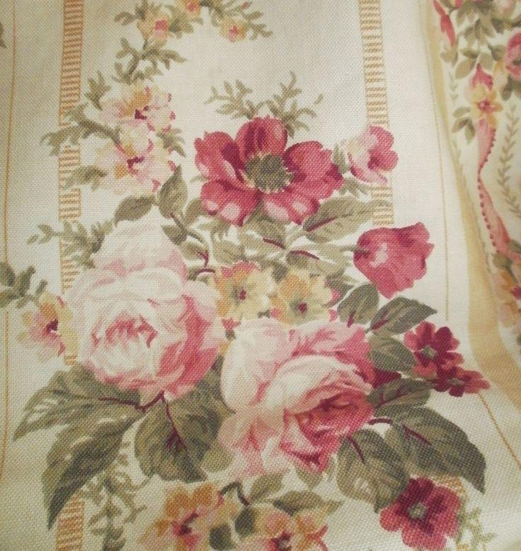 96 Best Images About Antique Tablecloths & Textile