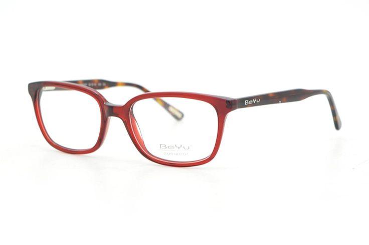 Marcos De Lentes Opticos Oakley « Heritage Malta