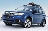 New & Used SUBARU for sale- Want to avail all pertinent details about New and used Subaru cars for sale? Get information related to Subaru, the Japanese automaker at cars.net.au. Also attain details regarding Subaru car prices and their dealers in Australia.