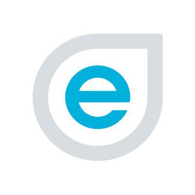 Le site @Éducaloi a une section jeunesse qui peut t'aider à démêler le vrai du faux en ce qui concerne la loi, notamment le respect du code de la route !