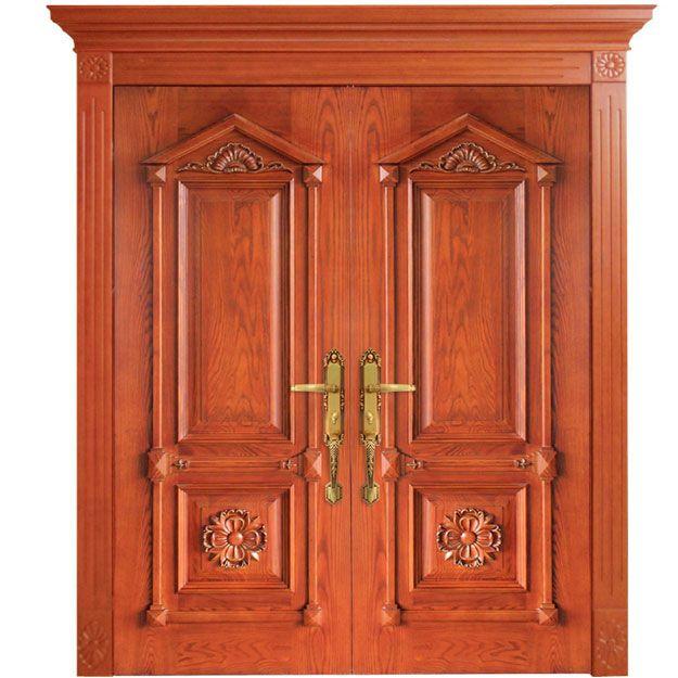 44 best 2013 vantini interior door new design images on for New double door design
