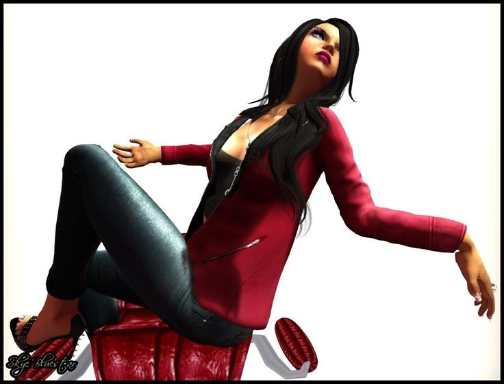 Skyez The Limit - Fashion in Second Life: No.171 Sitting Pretty http://skyezthelimit.blogspot.ca/2013/08/no171-sitting-pretty.html