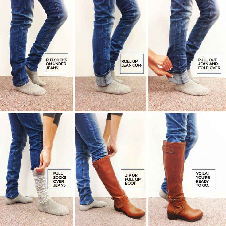 77 best Boots! images on Pinterest