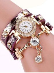 Watches For Women   Cheap Nice Vingate Ladies Watches Online   Gamiss Page 2