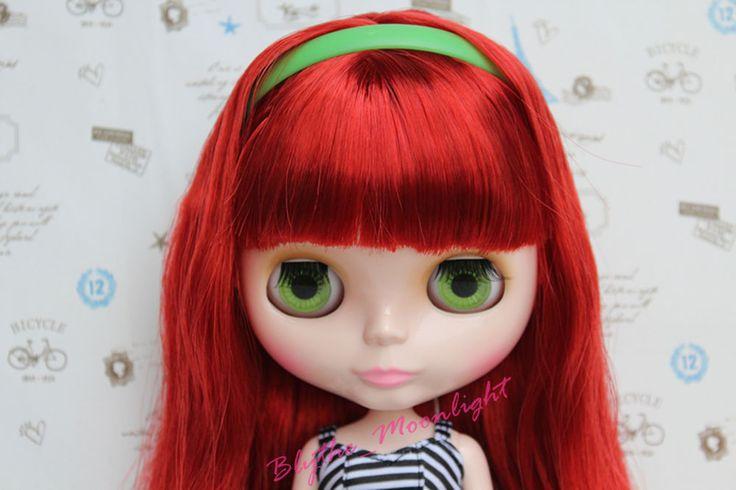 Pin on Dolls & Stuffed Toys