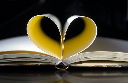 Książki Adresowej, Notatnik