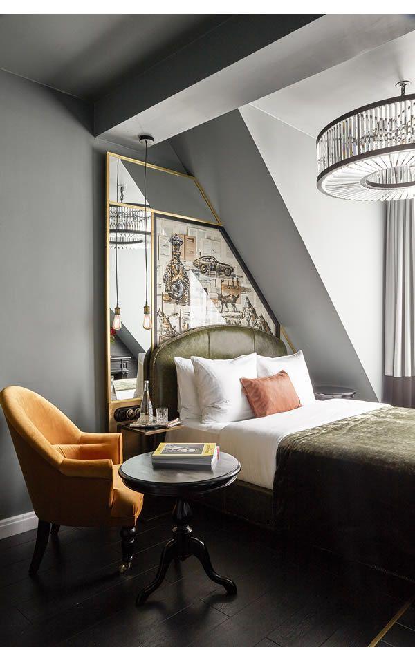 Sir Savigny Hotel Berlin Charlottenburg