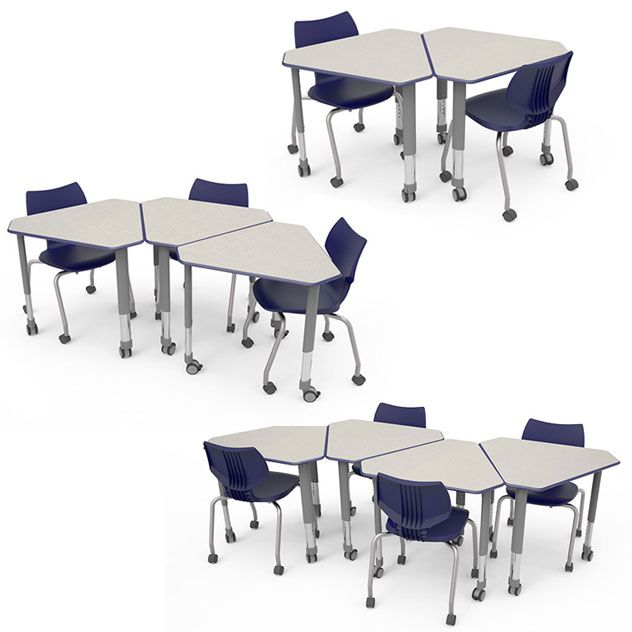 Classroom Layout With Desks ~ Best images about classroom floor plans layouts on