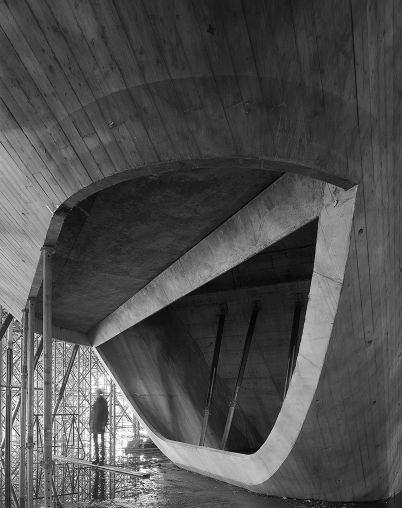 Hadid_Phaeno_Science_Centre_02