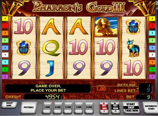 Фараон игровые автоматы слоты best slots приложения для андроид игровые автоматы