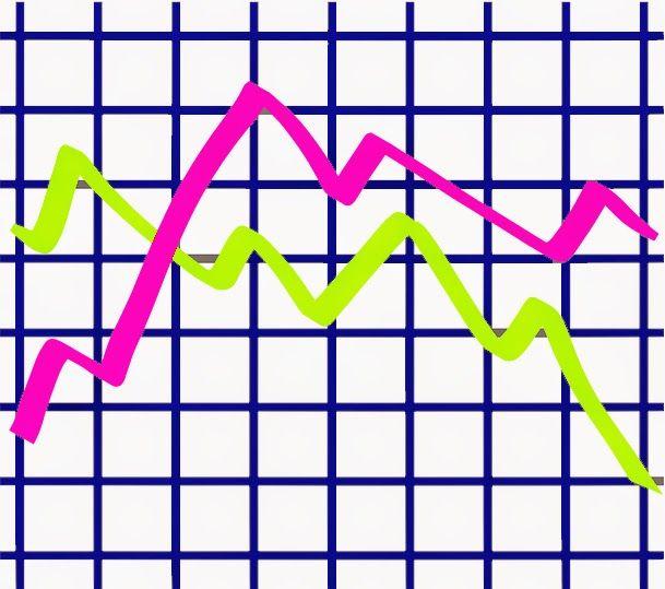 Polisy inwestycyjne a lokaty bankowe - jak oszczędzać pieniądze? http://antyhaczyk.blogspot.com/2014/06/polisy-inwestycyjne-lokaty-jak-oszczedzac.html