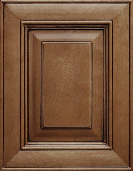 Best 25 Glazing Cabinets Ideas On Pinterest Glazed