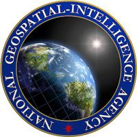 The National Geospatial-Intelligence Agency: The Multibillion-Dollar U.S. Spy Agency You Haven't Heard Of