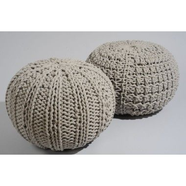 Everyone Needs A Pouf My Dream Room Inspired By Sarah