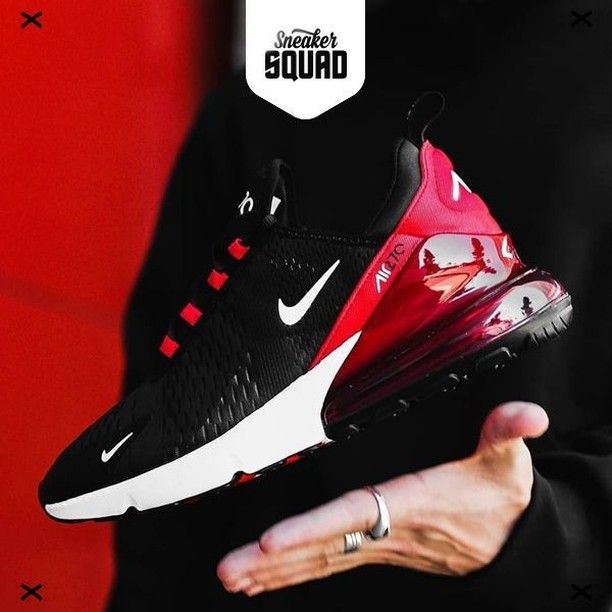 RELEASE Exclusive at JD! This lifestyle sneaker, the Air Max ...