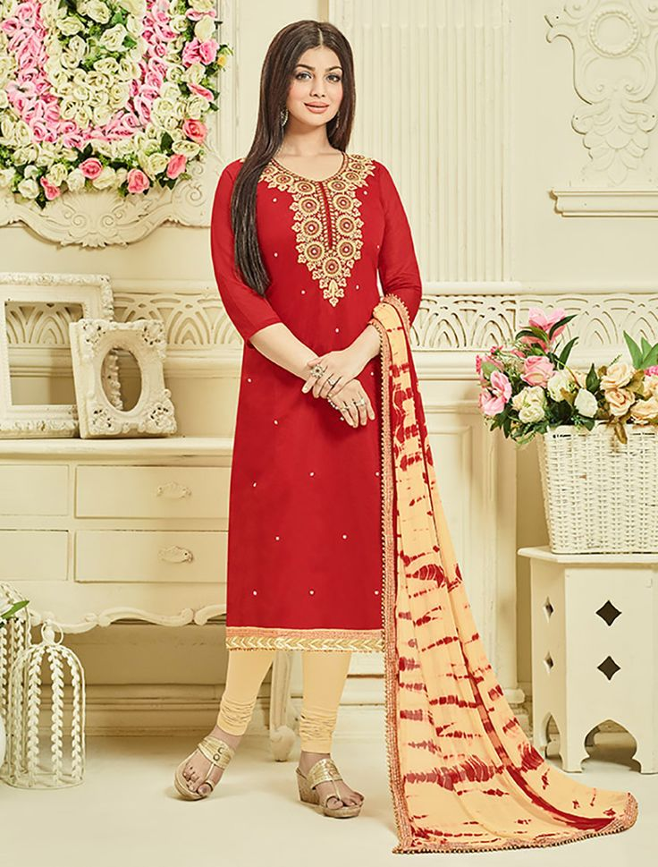 Shop Patiala Suits and Latest Patiala Dresses online at Guranteed low costs in international. Tremendous Collection of Patiala Salwar Suits availbale on Mirraw. ✻ 100% Genuine Products ✻ Affordable Rates.