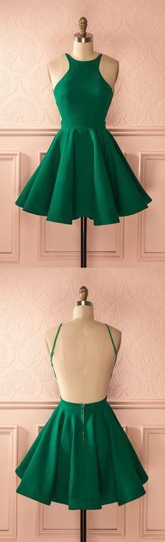 short homecoming dress,green homecoming dress,2017 homecoming dress,homecoming,dress,dresses