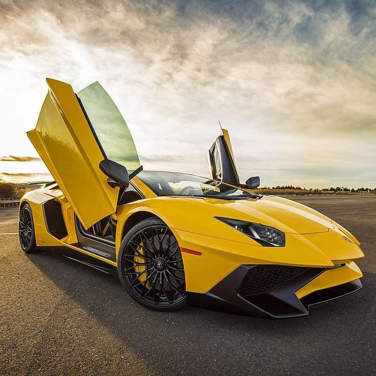 Best 25+ Lamborghini Engine Ideas On Pinterest