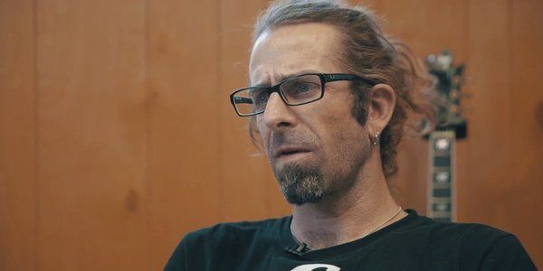 We chatted with vocalist Randy Blythe before the band's Vegas show this summer.