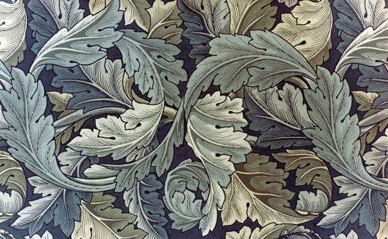 Arts&craft 1860-1880