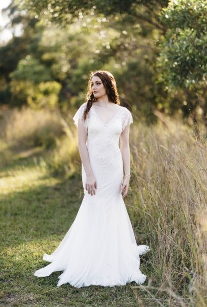 Boho Wedding Dress Nottingham : Best images about french collection from