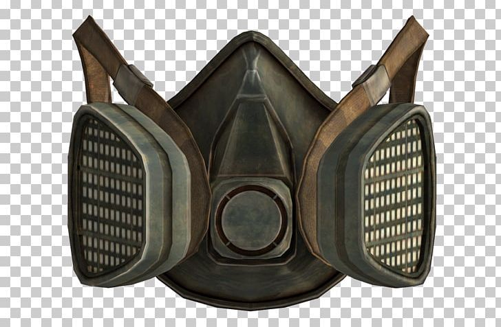 Gas Mask Png Clipart Gas Mask Free Png Download Gas Mask Gas Mask Art Mask