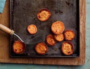 How to roast almost any vegetable - cutting, seasoning, and baking tips for each veggie