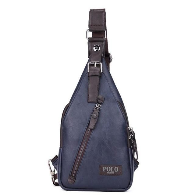 Friends, a shiny item is here ✨ Men's Accessories - Theftproof Magnetic Button Open Leather Mens Chest Bags  http://1minutedeals.co.nz/products/mens-accessories-theftproof-magnetic-button-open-leather-mens-chest-bags?utm_campaign=crowdfire&utm_content=crowdfire&utm_medium=social&utm_source=pinterest