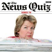 A satirical review of the week's news, chaired by Sandi Toksvig. Panellists include Jeremy Hardy, Jo Brand and Lloyd Langford.