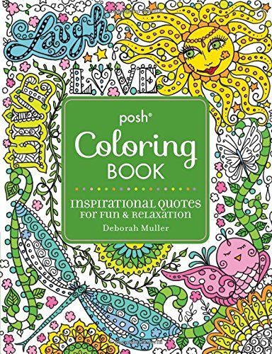 338 best adult colouring images on pinterest coloring Colouring books for adults uk