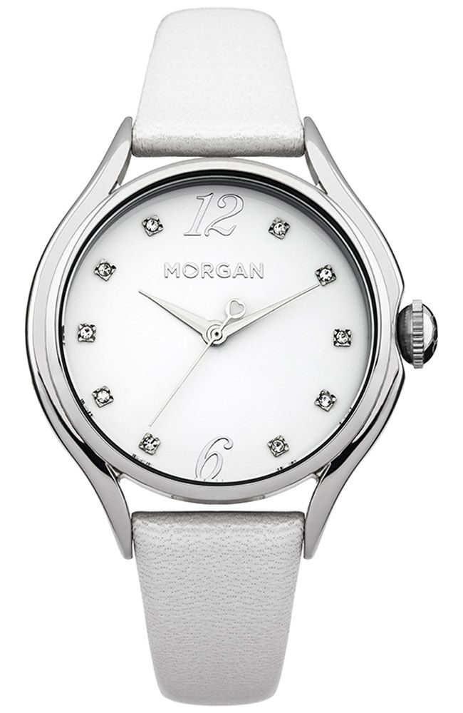 Morgan Watches collection: http://www.e-oro.gr/markes/morgan-rologia/