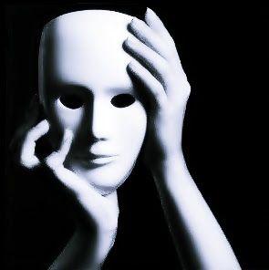 http://virtualmarketingpro.com/blog/dinopereira/quando-a-dificuldade-retira-a-mascara/