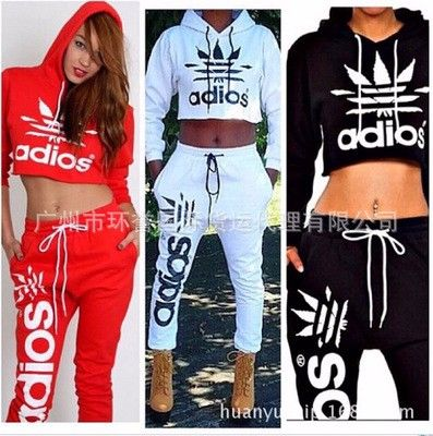 Trainingspakken sportkleding vrouwen sweatshirts hoodies zweet joggingpak voor vrouwen 2015 mode vrouwelijke velours survetement in tracksuits sportswear women sweatshirts hoodies sweat jogging suit for women 2015 fashion female velours survetementUSD van hoodies en sweatshirts op AliExpress.com | Alibaba Groep